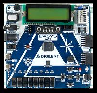 FPGA全可程式化平台與附加板- FPGA DSP SDR 高速ADDA設備代理商